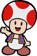 File:Toad..jpg
