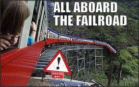 File:FAIL!.jpeg