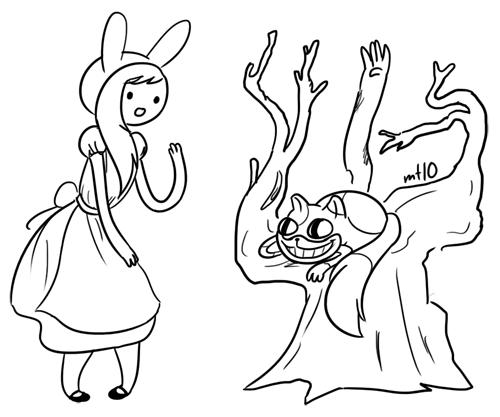 File:Fionna in Wonderland.png