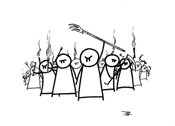 File:The Mob Rules.jpg