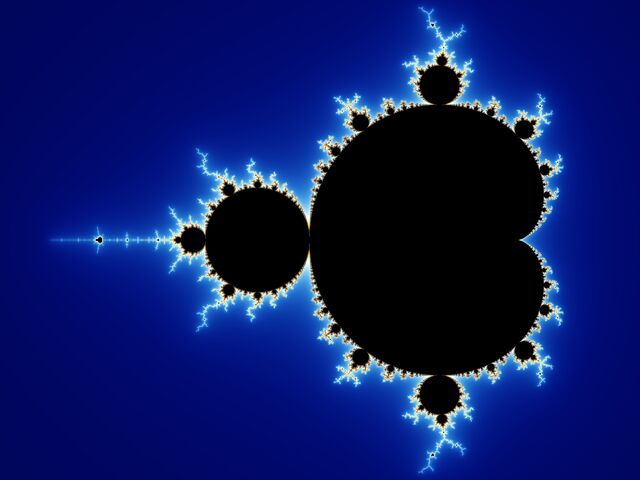 File:The Mandelbrot Set.jpg