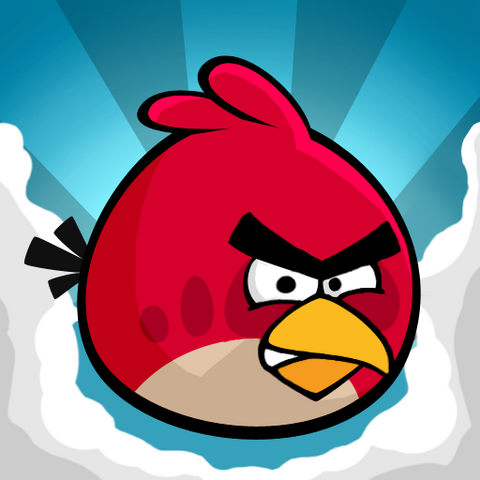 File:Com.rovio .angrybirds icon.png