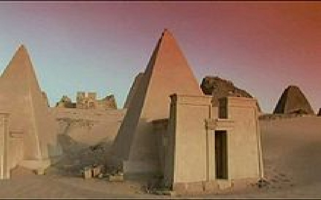 File:Nubianpyramids.png