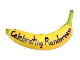 File:Random banana.jpeg