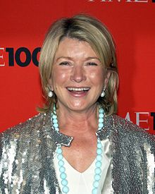 File:Martha Stewart.jpg