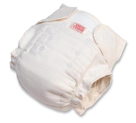 File:Diaper.jpg
