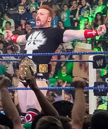 File:Sheamus WHC April 2012.jpg