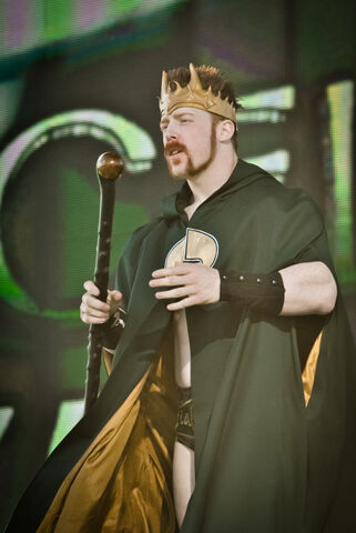 File:King Sheamus 2010 Tribute to the Troops.jpg