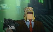 McFist in Monster Dump 10