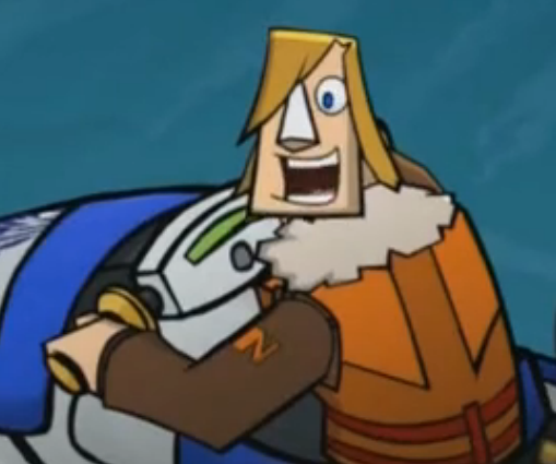 File:Randall pls I have no idea what you just said to me dude.png