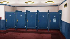 File:Bathroom Stalls.jpg