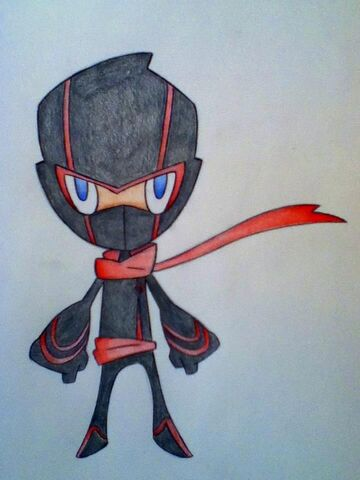 File:Randy cunningham 9th grade ninja by deaththekid95-d5lcq8d.jpg