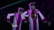 Monk Bots 4