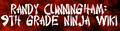 Thumbnail for version as of 13:44, November 3, 2012