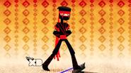 First ninja06