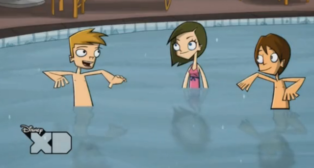 File:Background characters in the pool.png