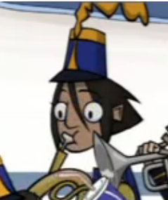 File:Beeb playing the french horn.png