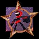 File:Badge-6415-2.png