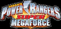 SuperMegaforceLogo
