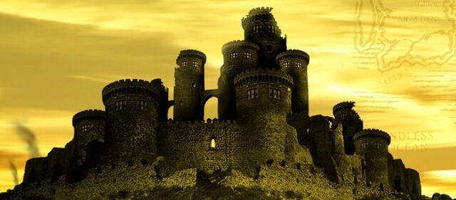 File:Castle Gorlan.jpg
