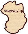 File:Sonderland.png