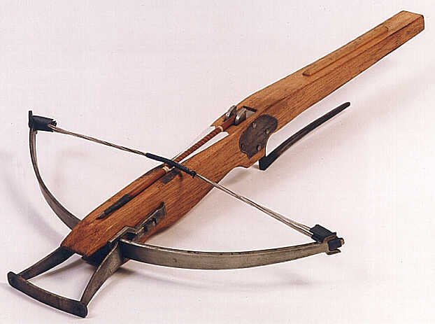 File:Europe crossbow2.jpg