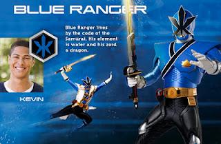 File:Ss blue.jpg