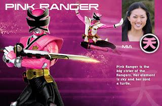File:Ss pink.jpg