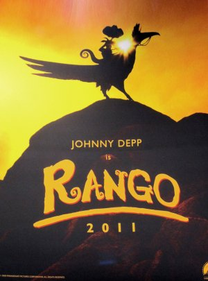 File:Rango-Poster.png