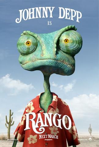 File:Rango poster.png