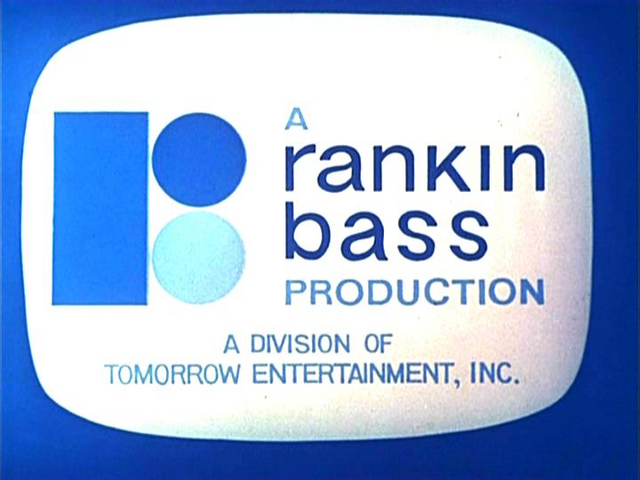 File:RankinBass1971.png