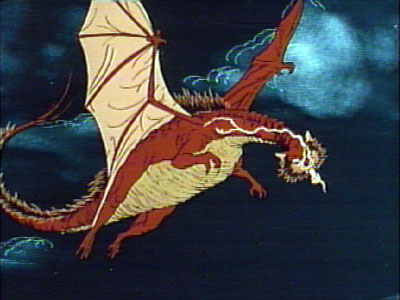 File:H-2-2701-smaug-in-flight.jpg