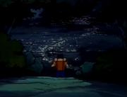 Ranma returns - Copycat