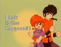 Thumbnail for version as of 06:38, September 23, 2012