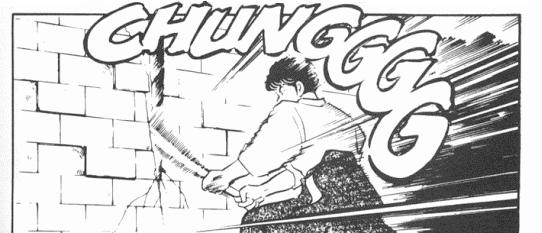 File:Kuno slashing Wall.png