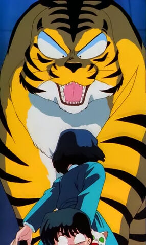 File:S02-05-You-Really-Do-Hate-Cats!-Ranma-Tiger.jpg