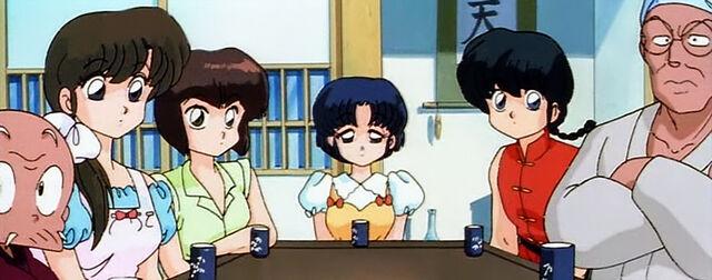 File:S05-23-Case-of-the-Missing-Takoyaki!-Family-Meeting.jpg