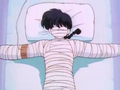 Ranma in bandages.png