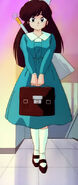 S03-23-Ukyo's-Skirt!-The-Great-Girly-Girl-Gambit-Ukyo