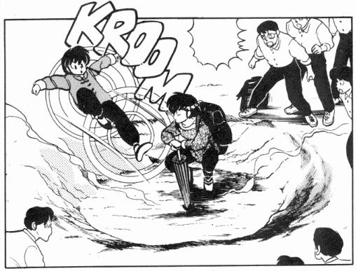 File:Ranma jumps away.png