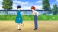Ranma and Akane argue.png