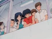 Seeing Ryoga - episode 8