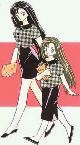 File:Hinako hinomiya child and adult form.png
