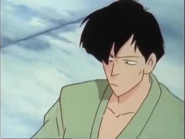 File:Yasukichi the Egg Catcher Man.png