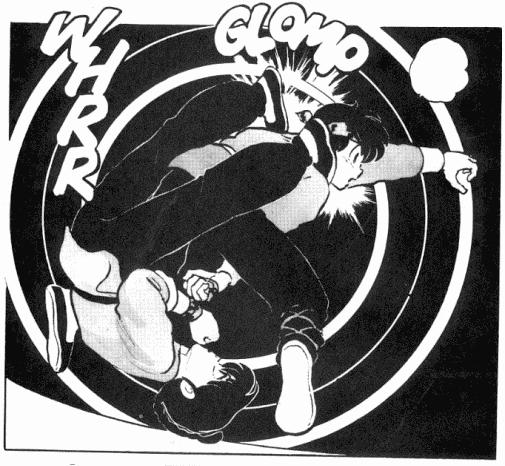 File:Ranma spin kicks Ryoga.png