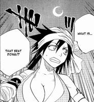 -manga-rain-bleach-ch082-10