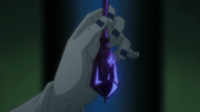 190px-Mayuri's Thought Vial