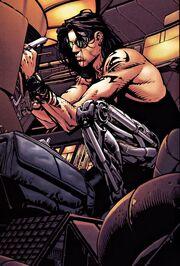 Ultimate X-Men 27 p15