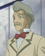 Arthur-Hawkins1