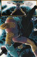 Peter Parker Spiderman 091-21